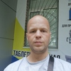 Andrey, 36, Vologda