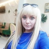 Nina, 34, г.Ростов-на-Дону