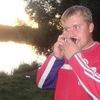 Андрій, 34, г.Ровно