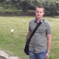 Дмитрий, 23 года, Водолей, Краснодар