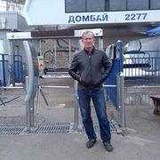 Муслим 52 года (Телец) хочет познакомиться в Наурской