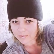 Татьяна 39 Усть-Каменогорск
