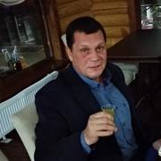 Сергей 52 Волжский (Волгоградская обл.)