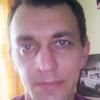 Владислав, 40, г.Пенза