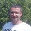 Іван, 32, г.Киев