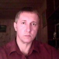 владислав, 51 год, Рак, Москва