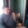 Григорий, 41, г.Кривой Рог
