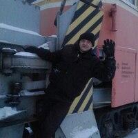 Антон, 41 год, Дева, Иланский