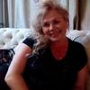 Elena, 54, г.Новороссийск