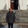 Андрей, 46, г.Улан-Удэ