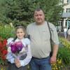 varavka, 41, Zubtsov