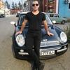 Денис, 25, г.Селидово