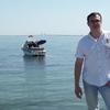 Вадим, 35, г.Таллин