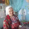 Иона, 51, г.Мантурово