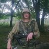 рамиль, 24, г.Альметьевск