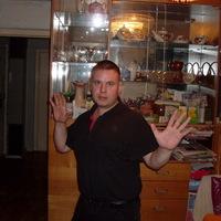Николай Филиппов, 37 лет, Скорпион, Тюмень