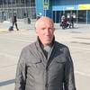 Виктор, 56, г.Нижний Новгород