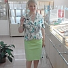 Lyudmila, 56, Horki