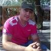 Евгений, 34, г.Тюп