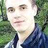 Игоряныч, 30, г.Лесной Городок