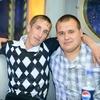Иван, 23, г.Правдинск