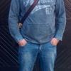 Bogdan, 31, Khust