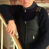 Владимир, 67, г.Вольнянск