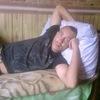 Петруха, 36, Миколаїв