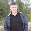 Илья, 30, г.Электросталь