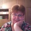 Наталья, 57, г.Якутск