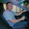 иван, 41, г.Вельск