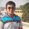 Akash bhoi, 20, г.Бангалор