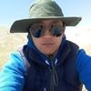 Бактияр, 28, г.Бишкек