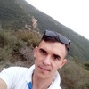 Анатолий, 28, г.Петах Тиква