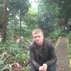 Александр, 36, г.Муравленко
