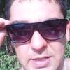 серега, 31, г.Самара