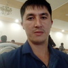 Серик, 30, г.Астрахань