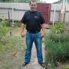 Андрей, 35, г.Свердловск