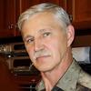 sergey, 62, г.Белово
