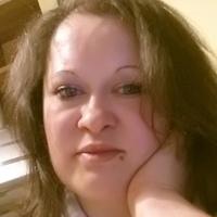 Anna, 38 лет, Лев, Савона
