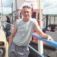 Иван, 40 лет, Рыбы, Риддер