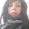 Анастасия Витальевна, 21, г.Караганда