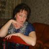 Ирина, 50, г.Нижний Новгород