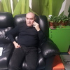 Халил, 45, г.Санкт-Петербург