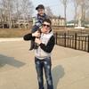 Вячеслав, 23, г.Николаевск-на-Амуре