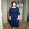 Виктория, 35, г.Нягань
