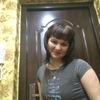 Екатерина, 27, г.Усолье-Сибирское (Иркутская обл.)