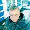 Виктор, 27, Новоукраїнка