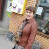 Галина, 56, Куп'янськ