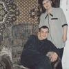 Галина, 73, г.Каменец-Подольский